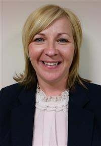 Councillor Gillian Flatley
